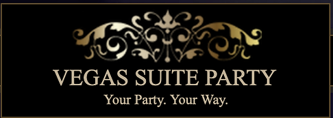 Vegas suite party.png