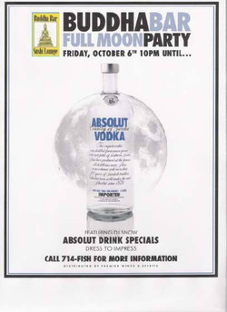 absolut%20full%20moon.jpg