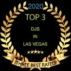 Top three 2020 logo.png