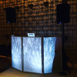 My Sparkle Booth at Green Valley Ranch, Las Vegas