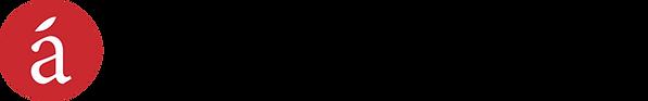 acecap-logo.png