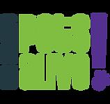 Vector-SAPA-logo1.png