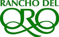 Rancho Del Oro.JPG
