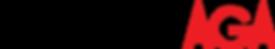 AGA logo 900x250 DK1166_308316.png