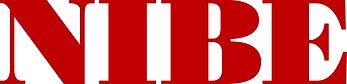 NIBE logo CMYK.png