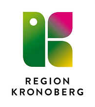 Logga---Region-Kronoberg.png
