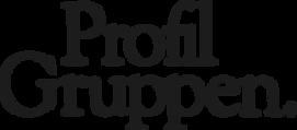 Profilgruppen-Logga.png