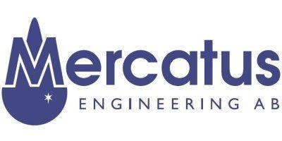 MercatusEngineeringABLogo-400.jpg