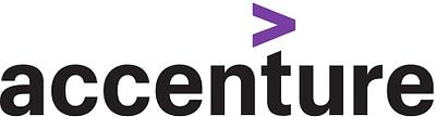 Logga - Accenture-1.png