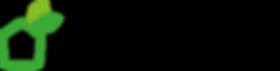 vaxjobostader_logo.png
