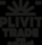 logotyp-black.png