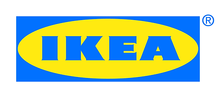 IKEAlgBY.png