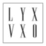 Lyx_vxo,_färdig_logga_-_med_kant-stroke-