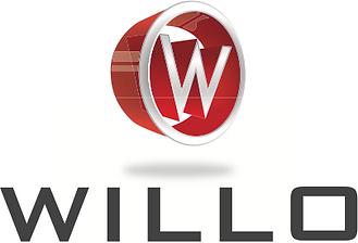 Willo_logotyp_Original (1).png