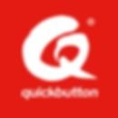 Quickbutton Kvadratisk Logotyp.png