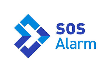 SOS ALARM.jpg