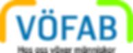 logo_vofab_cmyk.png