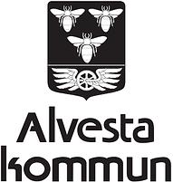 Logga - Alvesta kommun-1.png