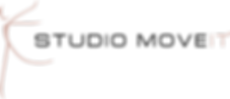 logo_smoveit_ligg_col.png