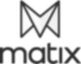 Logga - Matix-1.png
