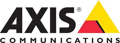 Logga - Axis Communications AB-1.png
