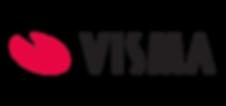 Digital_Visma_logo.png