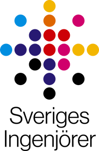 SI_logo1_cmyk_2rad_färg.png
