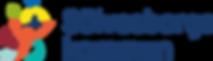 Solvesborgs_kommun_Logo_A_RGB.png