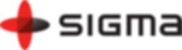 SIGMA logo_pms-1.png