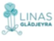 LinasGldjeyra logo.png