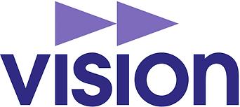 Logga - Vision-1.png
