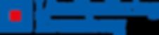 LF_Logo_Kronoberg_Vanster_CMYK.png