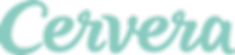Cervera logotyp_Green_CMYK.png