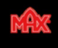Max_Payoff_Burgare_CMYK-01.png
