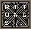 rituals-logo_2-460x438-300x286.png