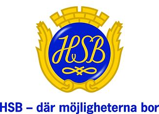 HSB_devis_blÜ.png