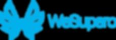 wesupero_logo_liggande_cmyk_pos.png