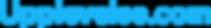 logo_upplevelsecom_blue_187x25.png