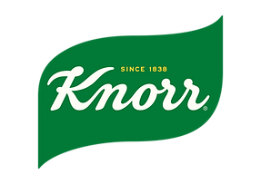 Knorr_Since_1838_Brandmark_V01-01 - New