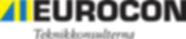 Logga - Eurocon-1.png