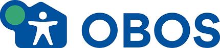Logga - OBOS.png