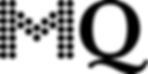 MQ_logo_svart.png