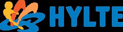 hylte-kommun.png