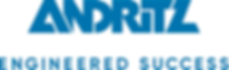 ANDRITZ_Logo&Claim_blue_CMYK.png