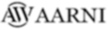 Aarni logo.png