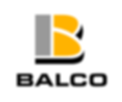 Balcologo_white plate.png