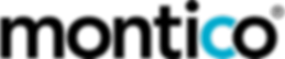 Montico_logotyp_4färg_CMYK.png