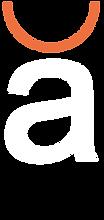Amår-Logga-VIT-A.png