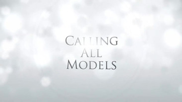 Calling All Models