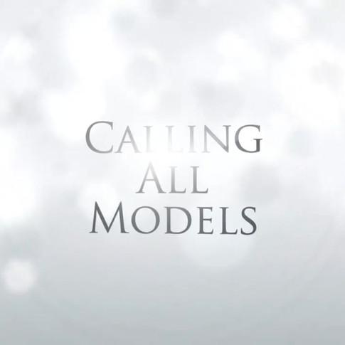 MODELING & MORE